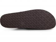 Men's Shoes Las Espadrillas 06-0189-001 2