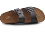 Men's Shoes Las Espadrillas 06-0189-001 3