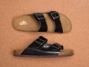 Men's Shoes Las Espadrillas 06-0189-001 4