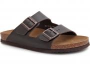 Men's Shoes Las Espadrillas 06-0189-002 4