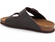 Men's Shoes Las Espadrillas 06-0189-002 1