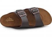 Men's Shoes Las Espadrillas 06-0189-002 2