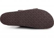 Men's Shoes Las Espadrillas 06-0189-002 3