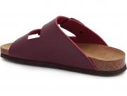 Men's Shoes Las Espadrillas 06-0189-003 1
