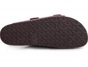 Men's Shoes Las Espadrillas 06-0189-003 2