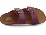 Men's Shoes Las Espadrillas 06-0189-003 3