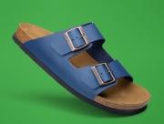 Men's Shoes Las Espadrillas 06-0189-004 4