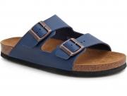 Men's Shoes Las Espadrillas 06-0189-004 0