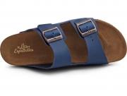Men's Shoes Las Espadrillas 06-0189-004 2