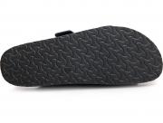 Men's Shoes Las Espadrillas 06-0189-004 3