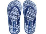 Men's Shoes Las Espadrillas F6574-8913