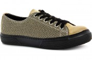 Women's Shoes Las Espadrillas 1518-79SH