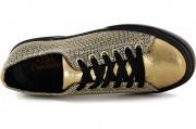 Canvas shoes Las Espadrillas 1518-79SH 5