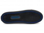 Canvas shoes Las Espadrillas V8214-27-9166 3