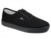 Canvas shoes Las Espadrillas V8214-27-9166 4