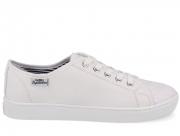 Canvas shoes Las Espadrillas 5099-13 2