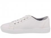Canvas shoes Las Espadrillas 5099-13 3