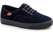 Canvas shoes Las Espadrillas V 8214-89SD