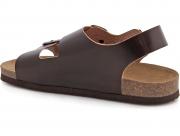 Sandals Las Espadrillas 06-0190-002 1