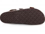 Sandals Las Espadrillas 06-0190-002 3