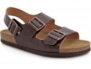 Sandals Las Espadrillas 06-0190-002 0
