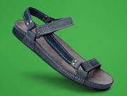 Sandals Las Espadrillas 06-0192-001 4