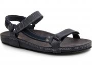 Sandals Las Espadrillas 06-0192-001 0