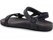 Sandals Las Espadrillas 06-0192-001 1