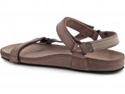 Sandals Las Espadrillas 06-0192-002 1