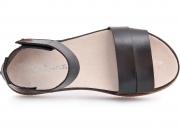 Strap sandal Las Espadrillas 07-0272-001 3