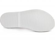 Strap sandal Las Espadrillas 07-0272-002 3