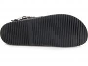 Strap sandal Las Espadrillas 07-0274-002 3