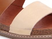 Strap sandal Las Espadrillas 07-0274-004 2