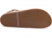 Strap sandal Las Espadrillas 07-0274-004 3
