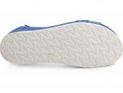 Strap sandal Las Espadrillas 07-0275-002 2