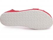 Strap sandal Las Espadrillas 07-0275-003 3