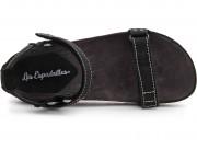Sandals Las Espadrillas 07-0276-001 3