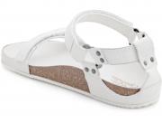 Strap sandal Las Espadrillas 07-0276-002 1