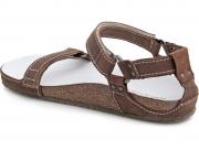 Strap sandal Las Espadrillas 07-0276-003 1