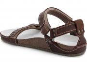 Strap sandal Las Espadrillas 07-0276-004 1