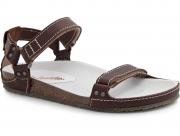 Strap sandal Las Espadrillas 07-0276-004 0
