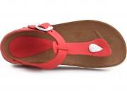 Sandals Las Espadrillas 07-0278-004 2