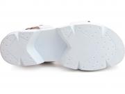 Strap sandal Las Espadrillas 10070-13 3