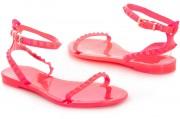 Sandals Las Espadrillas 307 1
