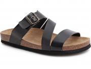 Men's Shoes Las Espadrillas 06-0188-001 0