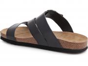Men's Shoes Las Espadrillas 06-0188-001 1