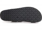 Men's Shoes Las Espadrillas 06-0188-001 2