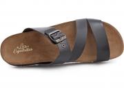 Men's Shoes Las Espadrillas 06-0188-001 3
