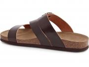 Men's Shoes Las Espadrillas 06-0188-002 1