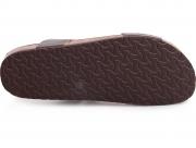Men's Shoes Las Espadrillas 06-0188-002 2